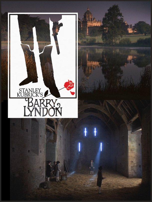 barry3.jpg