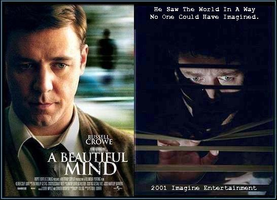 beautifulmind.jpg