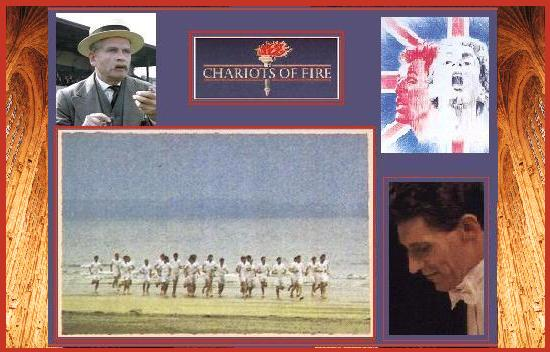 chariots.jpg