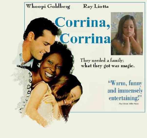 corrinab.jpg