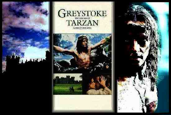 greystoke5.jpg