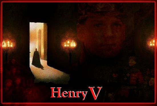 henryv2.JPG