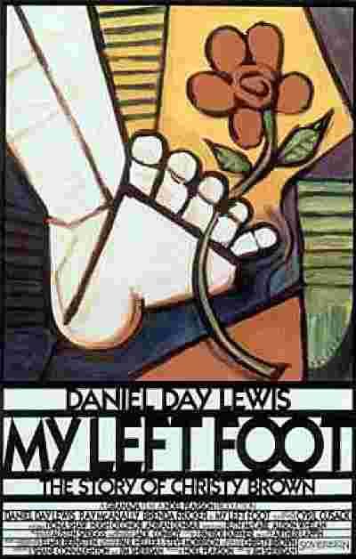 myleftfoot6.jpg
