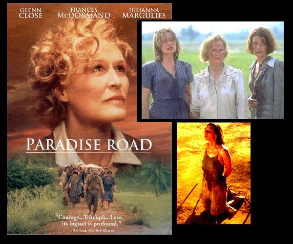 paradiseroad.jpg