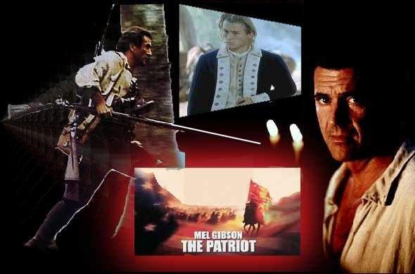 patriotz.jpg