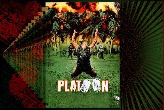 platoon4.jpg