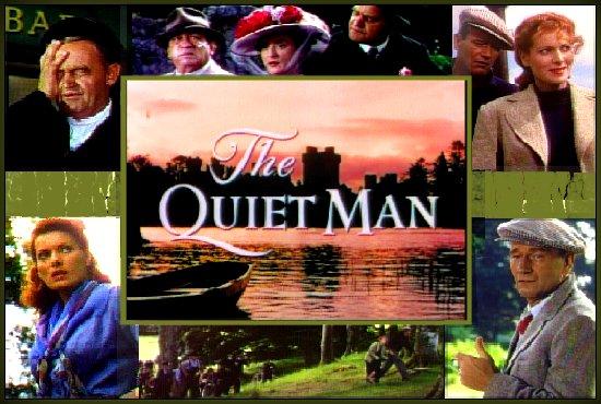 quietman1.jpg