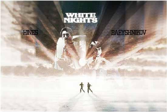 whitenights.jpg